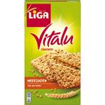 LiGA Vitalu meerzaden crackers
