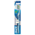 Oral-B Oral-B Pro-Expert Pulsar  Handtandenborstel Medium