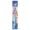 Oral-B Oral-B Handtandenborstel voor kinderen, 3-5 jaar