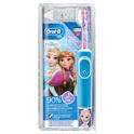 Oral-B Oral-B Kids Elektrische Tandenborstel Frozen