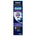 Oral-B Oral-B 3DWhite Power Opzetborstels