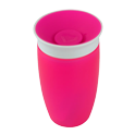 Munchkin Miracle Sippy Cup