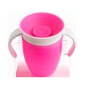 Munchkin Trainer cup