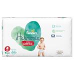 Pampers Harmonie Pants (4) 9-15 kg
