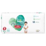 Pampers Harmonie Pants (5) 12-17 kg