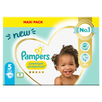 Pampers Premium Protection (5) 11-16 kg