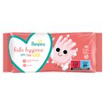 Pampers Kids Hygiene On-the-Go doekjes