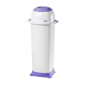 Tommee Tippee Nappy Wrapper Maxi