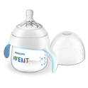 Avent Avent Natural Oefenbeker 150 ml