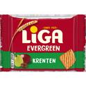 LiGA Evergreen Krenten