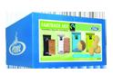 Hoppe Fairtrade Koekjes