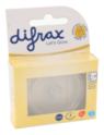 Difrax Ventiel S-fles