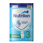 Nutrilon Standaard 3 Opvolgmelk met Pronutra