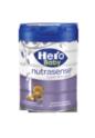 Hero Baby Nutrasense Hypo-Allergeen 1