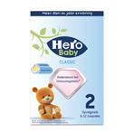 Hero Baby Hero Baby Standaard 2