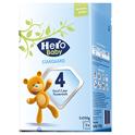 Hero Baby Hero Baby Standaard 4