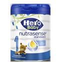 Hero Baby Nutrasense standaard 1