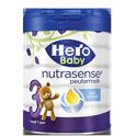Hero baby Hero Baby Nutrasense 3