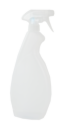 Spray flacon (leeg)