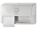 Braspa Huismerk Toiletpapierdispenser standaard toiletrol