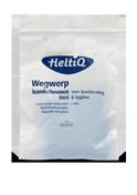 HeltiQ Wegwerphandschoenen Nitril