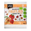 De Kleine Keuken Bio Fruitjes