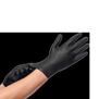 Industrieel Handschoen maat L